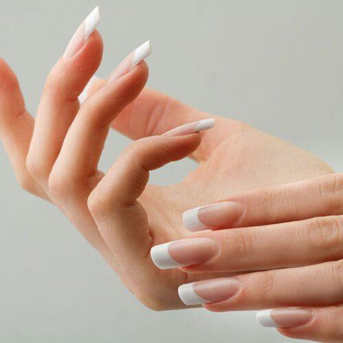 Kako da vam nokti rastu vrže i budu jači i zdraviji