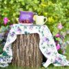 FENG ŠUI U BAŠTI ZA BOLJI PROTOK ENERGIJE: ovi elementi pretvoriće vaše dvorište u vrt blagostanja i pozitivnih osećanja