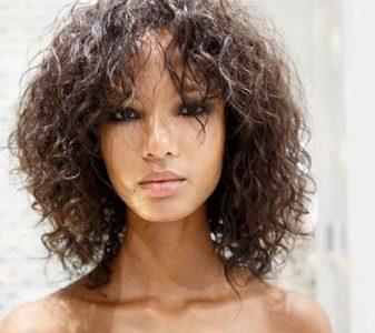 BEAUTY TRIKOVI: kako da prirodno osušite kosu, a da ona bude lepa i stilizovana