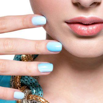 Kako da vam gel lak na noktima traje duže