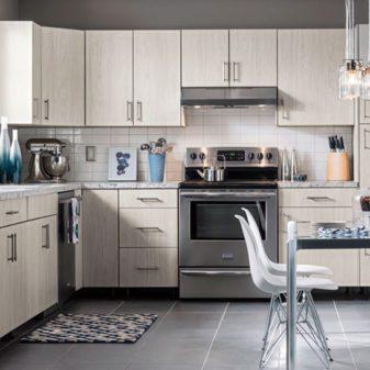 FENG SHUI ČIŠĆENJE KUĆE: 7 stvari koje hitno treba da sredite u kuhinji da biste privukli zdravlje i bogatstvo