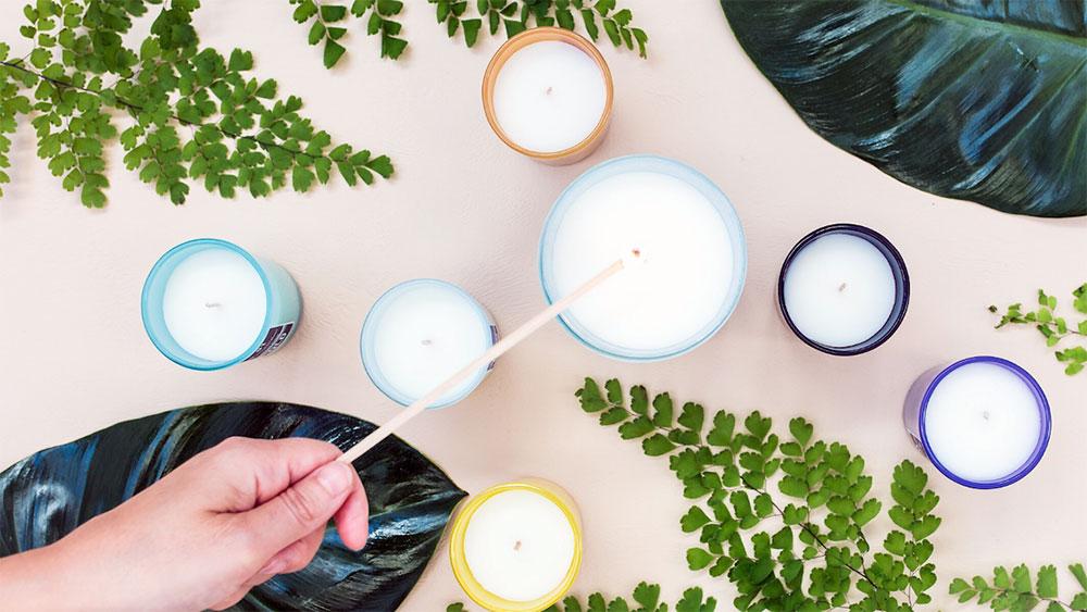 MOĆ PALJENJA SVEĆA PREMA FENG SHUIJU: 6 saveta gde i kako da upalite sveće u vašem domu