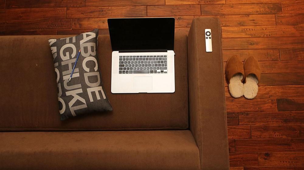 5 FENG SHUI PRAVILA ZA VEĆU PLATU I POSLOVNI USPEH: kako da privučete novac i veliki napredak u svoj dom