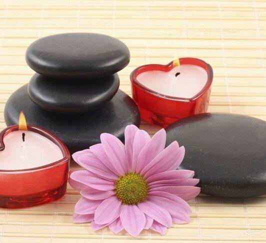FENG SHUI SAVETI: 3 jednostavna trika da privučete ljubav u svoj život