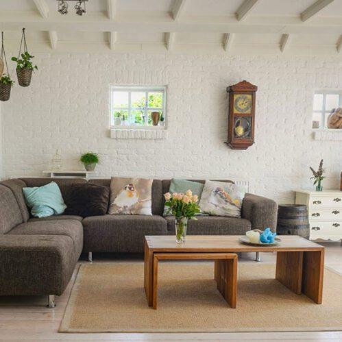 FENG SHUI UPOZORENJE: 7 rizičnih predmeta u kući koji vam kradu energiju