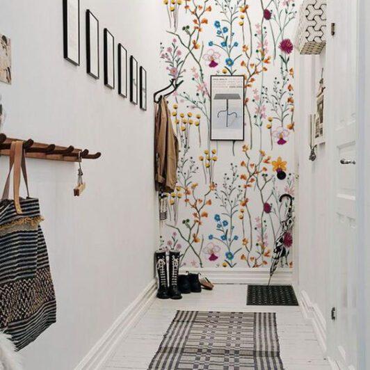 TAPETE SU OPET U MODI: Savršene za moderan izgled doma