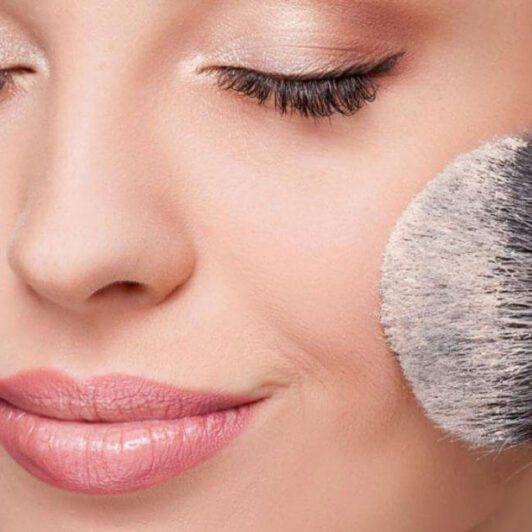 TRANSLUCENT PUDER: Makeup proizvod koji svaka dama treba da poseduje