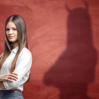 PODLI I BEZOBRAZNI: Ko su tri najopakija horoskopska znaka?