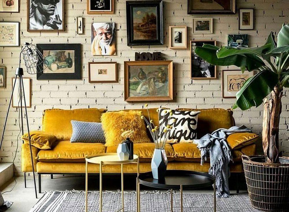 10 IDEJA KOJE ĆE VAS ODUŠEVITI: pogledajte kako da sredite omiljeni kutak u vašem domu