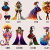 Moda u skladu sa vašim astrološkim znakom