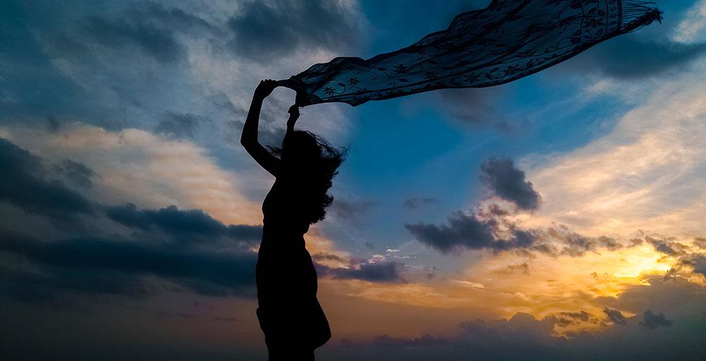 OVI RITUALI SU STARI VEKOVIMA, A VERUJE SE DA DONOSE SREĆU: probajte ovih 5 rituala za život bez stresa i briga