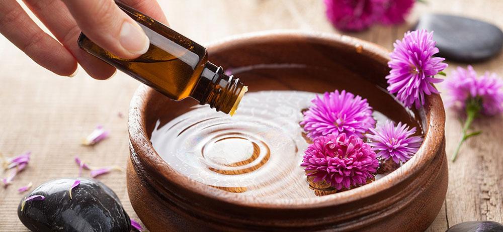 UTICAJ AROMA PREMA FENG SHUIJU: najpopularniji mirisi i njihov uticaj na ljude