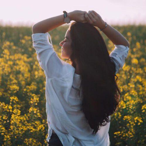 3 VEŽBE ZA VIZUALIZACIJU: najkraći saveti za uspeh i ostvarenje ciljeva