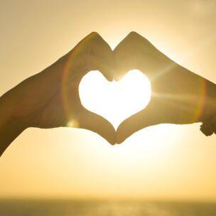 BRZO SU SPREMNI ZA PROMENU. Koji horoskopski znakovi se lako zaljubljuju?