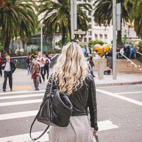 navike koje pomažu da kosa raste brže