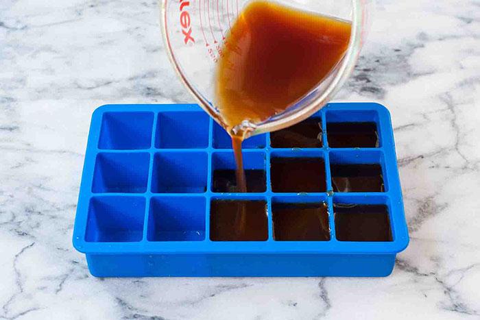 kako još možete da iskoristite posudu za led