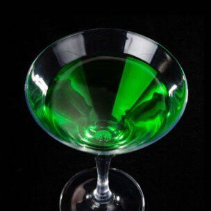 koktel absinthe martini