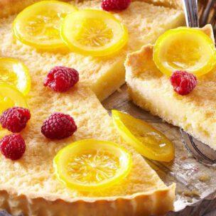recept za tart poslasticu