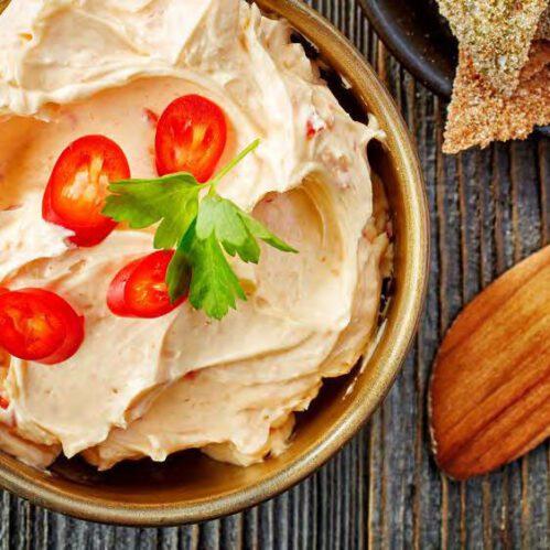 Recept za vlašku salatu