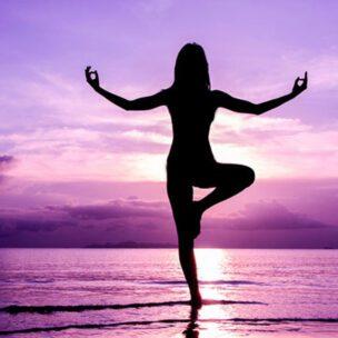 10 najčešćih zabluda o jogi