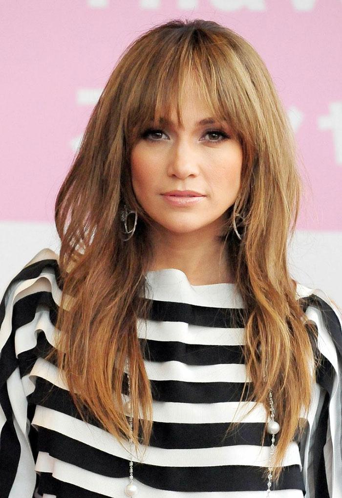 5 frizura koje će vam pomoći da izgledate mlađe