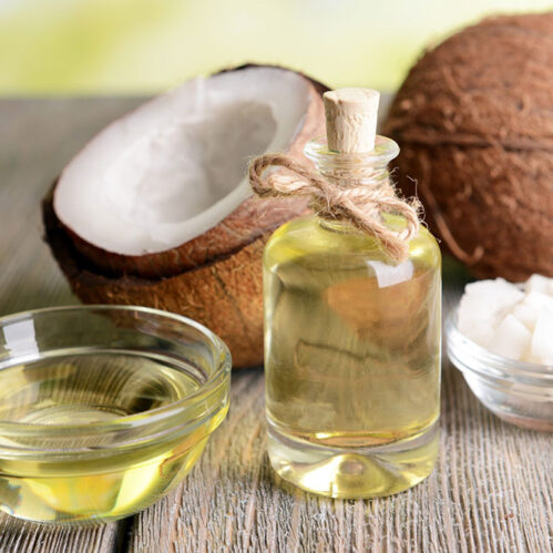 Najbolja ulja za negu kože tokom zime