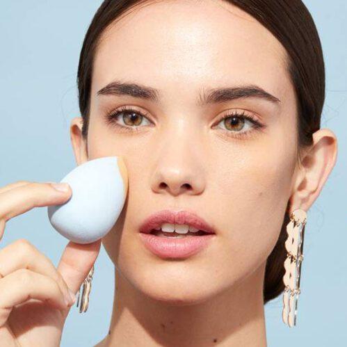 Beauty saveti za pravilno nanošenje korektora i pudera