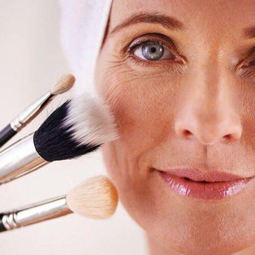 Iskoristite trikove za lepotu koje su koristile naše bake
