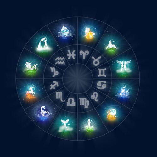 Kakav talenat poseduje vaš horoskopski znak