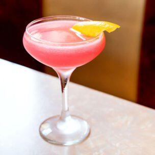Recept za koktel cosmopolitan