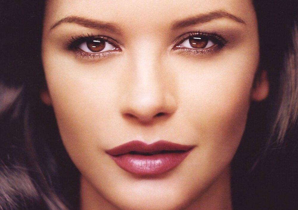 Makeup saveti i trikovi za spuštene kapke