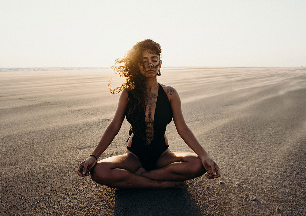 Koje su dobrobiti meditacije i zašto je korisna