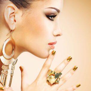 Saveti za održavanje i čišćenje nakita