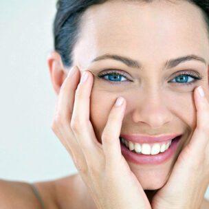 Šta pomaže kod podočnjaka i naduvenosti oka