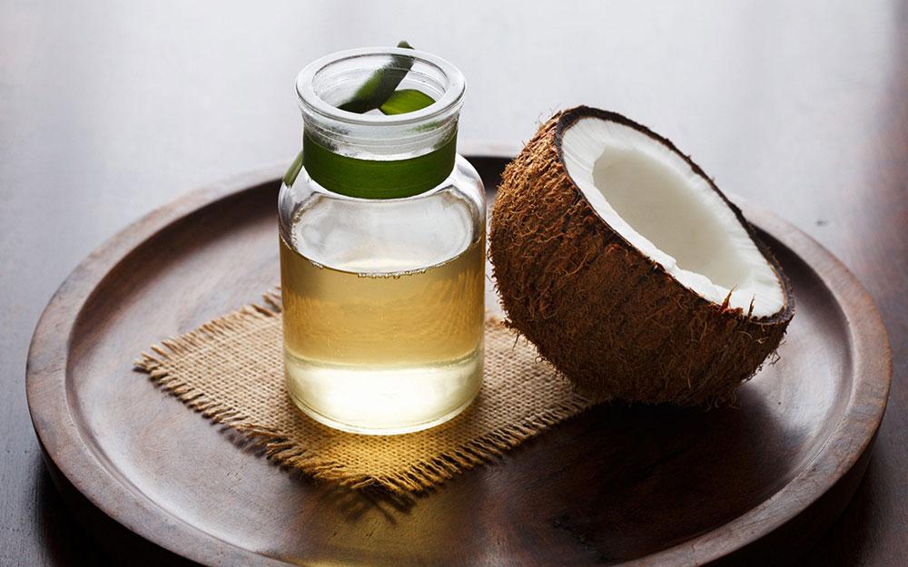 Sve prednosti kokosovog ulja