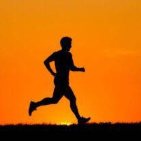Zašto su hladni dani idealni za trčanje