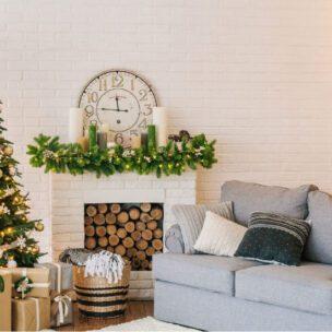 FENG SHUI ZA NOVU GODINU: 6 stvari koje treba imati tokom novogodišnjih praznika