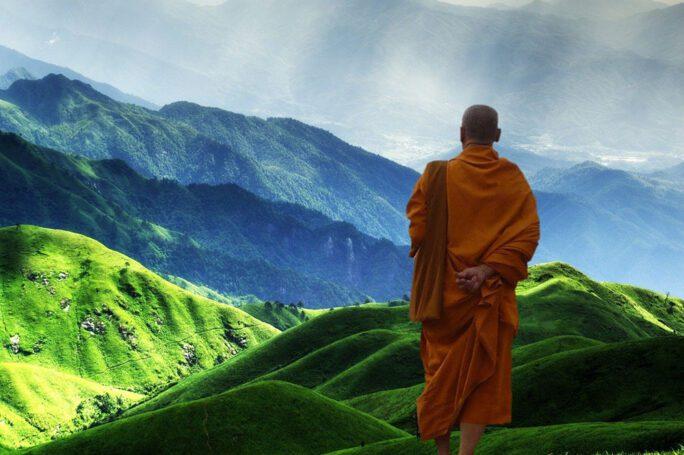 TIBETANSKI HOROSKOP:12 puteva mudrosti i zadataka koji nas čekaju u životu