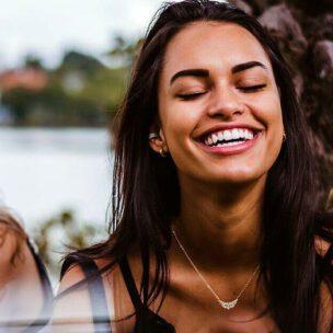 5 NAČINA DA PRIVUČETE BLAGOSTANJE: evo šta treba uraditi da bi se otvorila vrata sreće