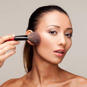 BEAUTY VODIČ: korak po korak do savršene šminke