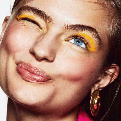 MAKEUP TRIKOVI: Kako da vam šminka duže traje
